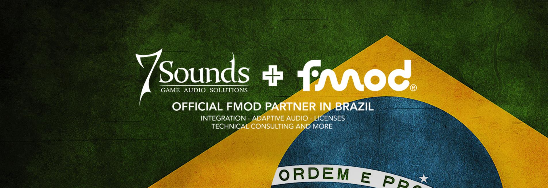 (c) 7sounds.audio